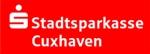 Stadtsparkasse Cuxhaven